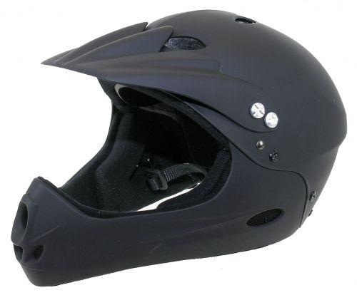 Безопасность — как выбрать правильный шлем?