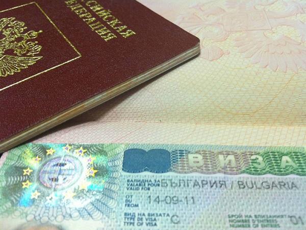 12 и 13 мая Сбор документов на визы! СРОЧНО! Список №2